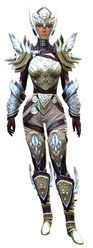 Glorious Hero's armor (medium) human female front.jpg