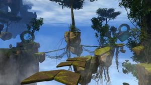 Jumping puzzle - Guild Wars 2 Wiki (GW2W)
