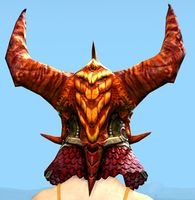 Horns of the Dragon rear.jpg