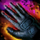 Gloves of Madness.png