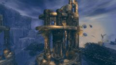 Displaced Vizier's Tower.jpg