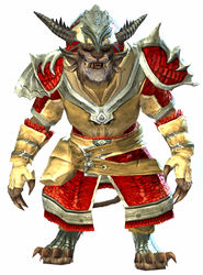 Emblazoned armor charr male front.jpg