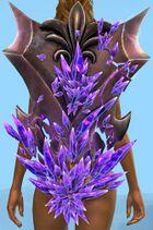 Branded Shield Skin - Guild Wars 2 Wiki (GW2W)