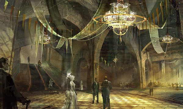 Divinity's Reach hall concept art.jpg