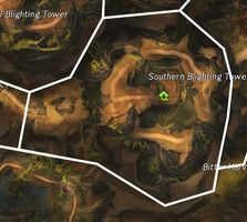 Southern Blighting Tower map.jpg