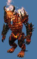 Mini Flame Legion Effigy.jpg