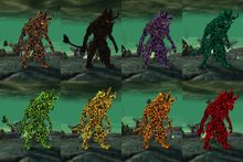 Ember Infusion comparison 1.jpg