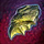 Shard of Endeavor.png
