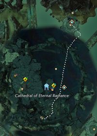 Trek Cathedral's Cavity Location.jpg