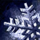 Arrow Pattern Snowflake Platform.png