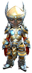 Glorious armor (heavy) asura male front.jpg