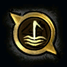 Glyph of Renewal.png