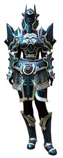 Inquest armor (heavy) human female front.jpg