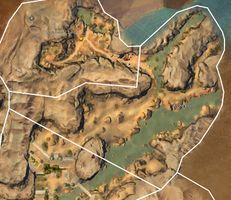 Rilohn River - Guild Wars 2 Wiki (GW2W)