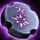 Superior Rune of the Traveler.png