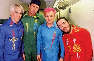 User Elonwolf 583177101027-rhcp-6.jpg