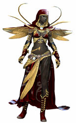 Winged armor sylvari female front.jpg