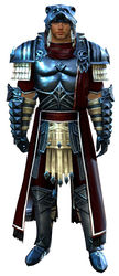 Armor of Koda (heavy) human male front.jpg