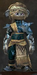 Spearmarshal's armor (medium) asura female front.jpg