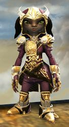 Luminous armor (medium) asura female front.jpg