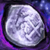 Platinum Doubloon.png
