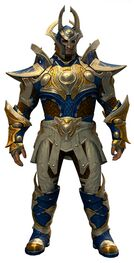 Runic armor (light) norn male front.jpg