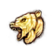 Bear rank.png