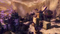 Crescent's Prosperity - Guild Wars 2 Wiki (GW2W)