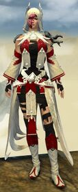 Funerary armor (light) norn female front.jpg