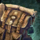 Intricate Leatherworker's Backpack.png