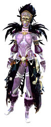 Tribal armor sylvari female front.jpg