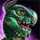 Mini Green Skyscale Hatchling.png