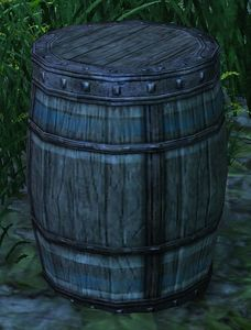Barrel of Torches.jpg