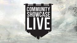 Community Showcase Intro.jpg