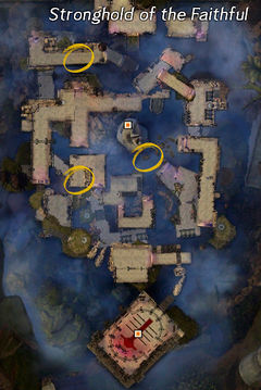 Hidden chests (Twisted Castle).jpg