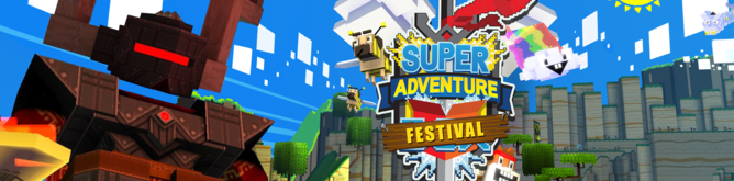 Super Adventure Festival feature banner.png