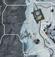 Halvaunt Snowfield map.jpg
