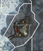 King Jalis's Refuge map.jpg