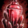 Gift of Bloodstone Magic.png