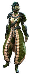 Accursed armor sylvari female front.jpg