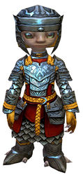 Banded armor asura male front.jpg