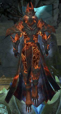 Lazarus - Guild Wars 2 Wiki (GW2W)