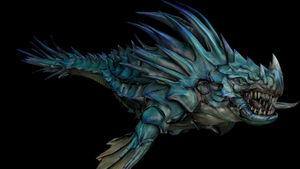 leviathan guild wars 2 wiki gw2w