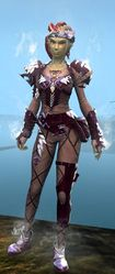 Requiem armor (light) sylvari female front.jpg