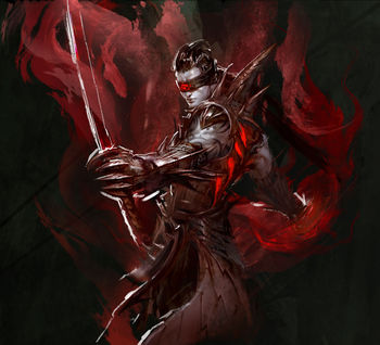 https://wiki.guildwars2.com/images/thumb/1/18/Revenant_02_concept_art.jpg/350px-Revenant_02_concept_art.jpg