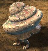 Veteran Mushroom Queen.jpg