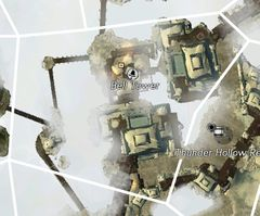 Bell Tower map.jpg