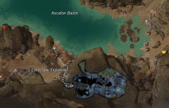 Loreclaw Expanse (jumping puzzle) map.jpg
