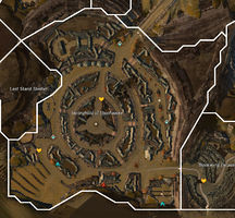 Stronghold of Ebonhawke map.jpg