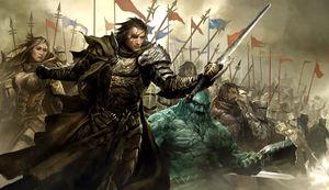 dwarf guild wars 2 wiki gw2w